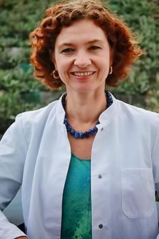 (c) Dr. Karin Gorthner